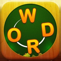 Wordly - Crossy word puzzle Hack Coins Generator online