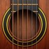 リアル ギター: Guitar、エレキ、ベース、楽器の練習 - iPhoneアプリ