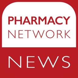 Pharmacy Network News