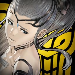 Ícone do app Fire Emblem Heroes