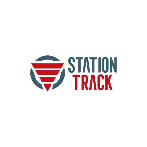 STATION TRACK