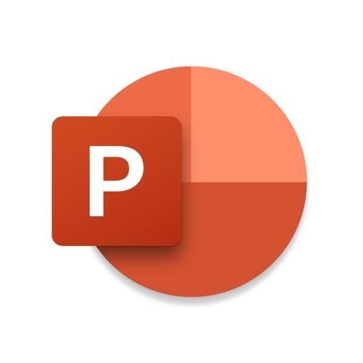 Microsoft PowerPoint commentaires & critiques