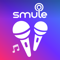 App Icon for Smule: Social Karaoke Singing App in United States IOS App Store