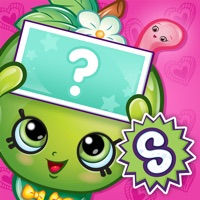 Codes for Shopkins: Who's Next? Hack