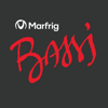 Farmazon Brasil - Bassi.Marfrig artwork