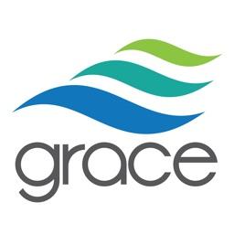 Grace Church Perrysburg