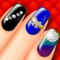 Codes for Nail Salon Nail Games Hack