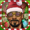 Snoop Dogg's Rap Empire - iPadアプリ