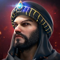 Conquerors 2: Glory of Sultans free Resources hack