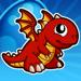 DragonVale Hack Online Generator