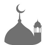 Al Hassan Masjid