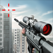 Sniper 3D: Gun Shooting Games