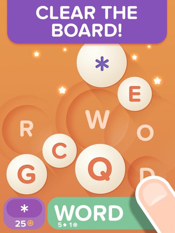 LetterPop - Word Game screenshot 7