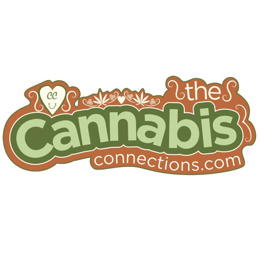 The Cannabis Connections