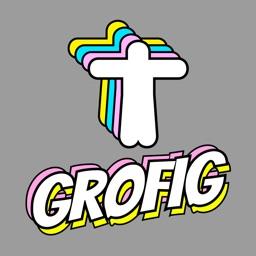 Grofig