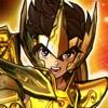 聖闘士星矢 シャイニングソルジャーズ - iPhoneアプリ