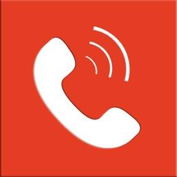 手机铃声定制-来电铃声随心制作