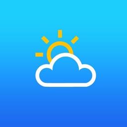 Weather Forecast ٞ