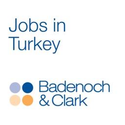 Badenoch & Clark Turkey