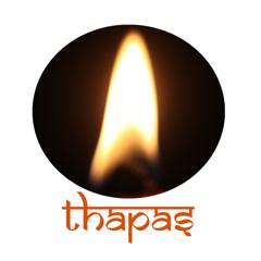 Thapas