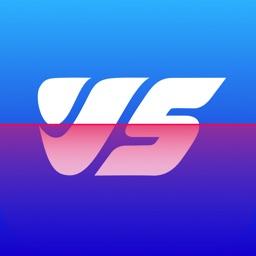 VeriScan - ID Scanner/Checker