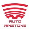 Tesla Ringtones