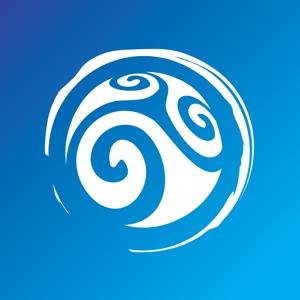 Innerland - Education app