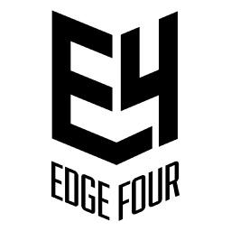 Edge Four