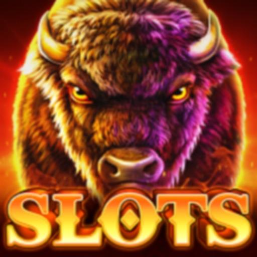 Slots Rush: Vegas Casino Slots