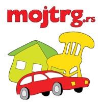MojTrg Srbija
