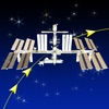 SpaceStationAR - 人気の便利アプリ iPad