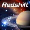 Redshift Premium Astronomy