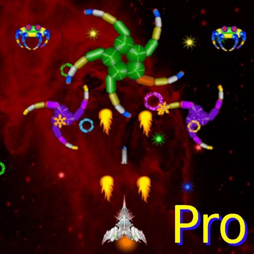 Zetta Force 7 Pro