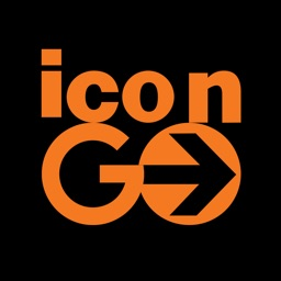 Icon Go By Icon Parking