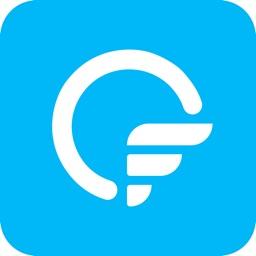 企服查-企业服务及企业信息查询平台