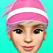 Facemoji: 3D Emoji Maker
