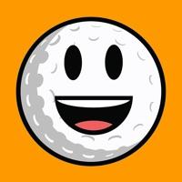 OneShot Golf: Robot Golf & Win Hack Tokens Generator online