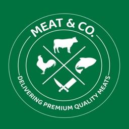 Meat&Co