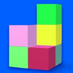BlocksCount
