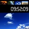 Relax Night Clock