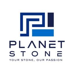 PlanetStoneApp