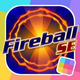 Ícone do app Fireball SE - GameClub