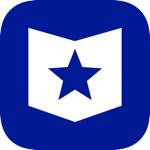 Course Hero | Homework Help