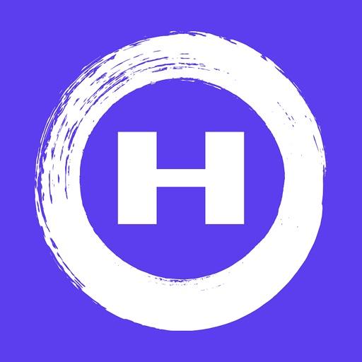 Hush-Pro