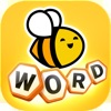 Spelling Bee - Crossword Game