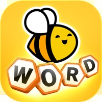 Spelling Bee - Crossword Game Hack Resources Generator online