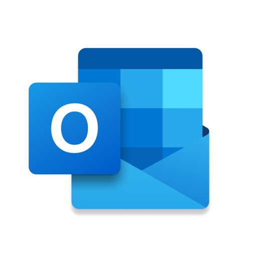Microsoft Outlook free software for iPhone and iPad
