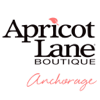 Apricot Lane Anchorage