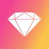 Shah Deep Shrenik - DRC - Diamond Rap Value Calc アートワーク