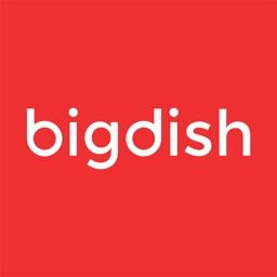 BigDish – Restaurant Discounts